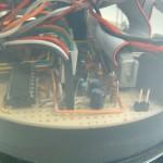 Hydra clone wiring
